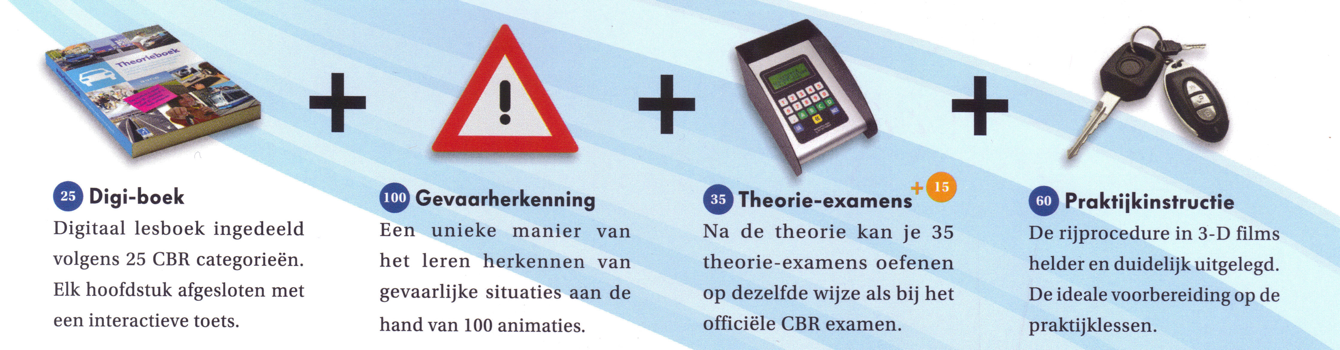 itheorie-smal-website